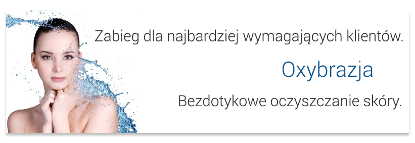 slajd3a