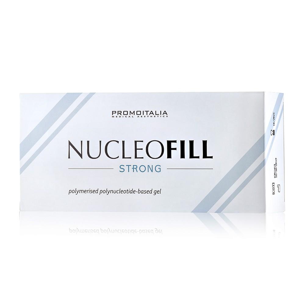 nucleofil